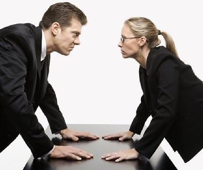 Зачем учиться переговорам?