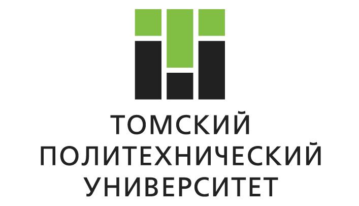 Томский политех впервые втоп-500 вмировом университетском рейтинге поверсииQS