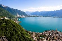 Обучение гостиничному бизнесу в швейцарских институтах