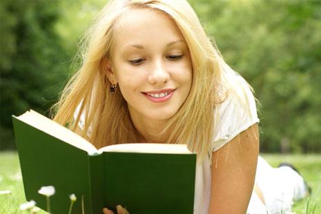 Почему летом в голову ребенка проще вложить полезные знания?