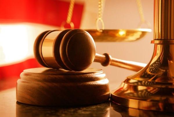 Как избежать судебных тяжб по договорам на продажу недвижимости