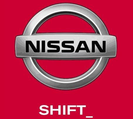 Невероятно мощные предложения на автомобили «Ниссан»!
