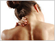 Остеохондроз: как заставить боль уйти?