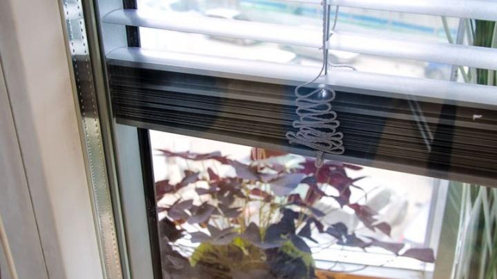 Впервые застройщик устанавливает энергоэффективные окна в квартирах эконом-класса