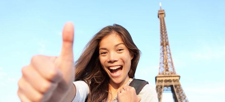 Бесплатное образование во Франции