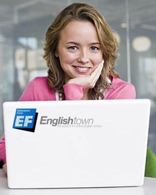 Нет времени на английский язык?