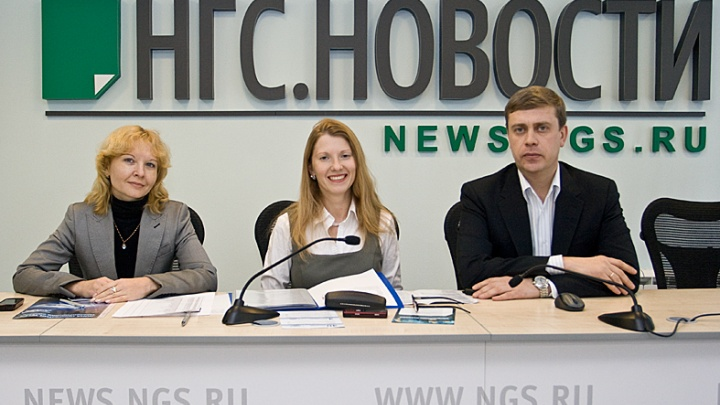 «TELE2 Новосибирск» планирует исполнять мечты абонентов
