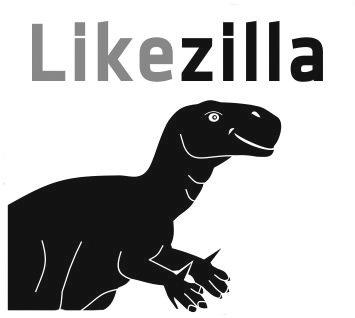 За 5900 руб. в месяц «Лайкзилла» сделает интересной страницу вашего бизнеса в соцсети
