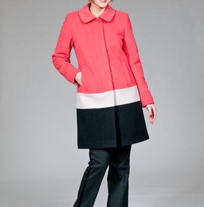 Только в эту субботу стильное пальто от 1000 рублей!