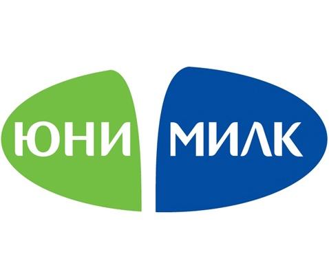 Группа компаний «Данон-Юнимилк» ищет партнеров в Красноярске для строительства склада.