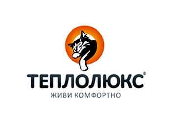 Смонтируй теплый пол бесплатно! Экономия от 3000 рублей!