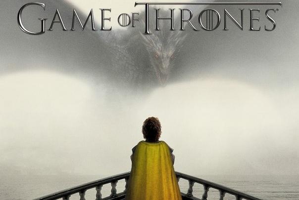 В Новосибирске заключительную серию 5-го сезона «Игры престолов» покажут в кинотеатре