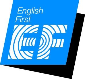 Грант на изучение английского языка