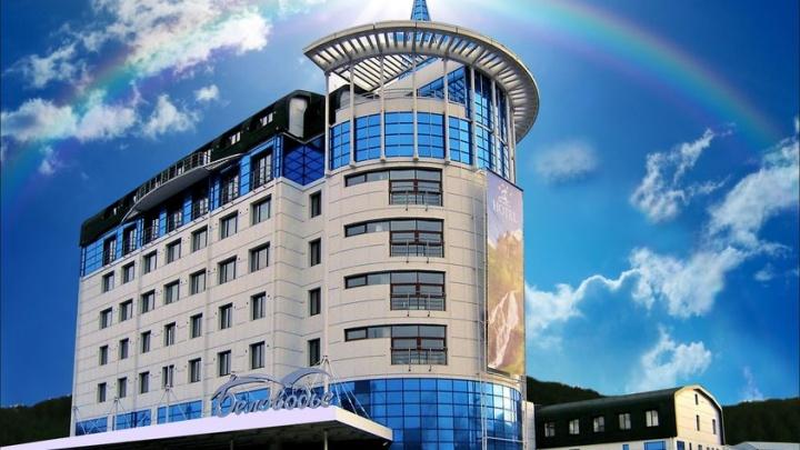 Специальное предложение 2013 года! Посещение Аквапарка — бесплатно!
