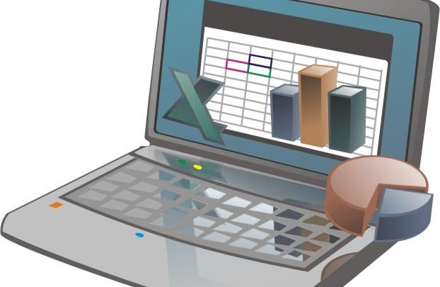 Как построить простую и надежную систему бюджетирования при помощи Excel?