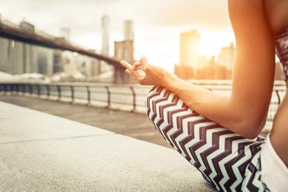 Семь способов борьбы со стрессом