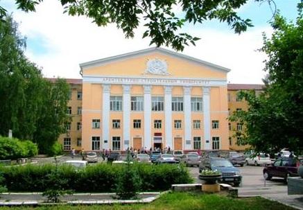 Подготовительныекурсы вНГАСУ (Сибстрин)