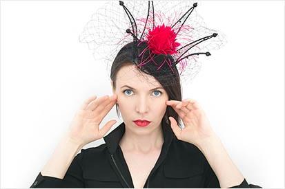 Реалити-шоу «Преображение»: снимаем шляпу