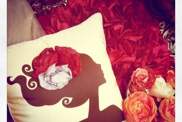 BASON: подарки к 8 Марта со скидкой онлайн