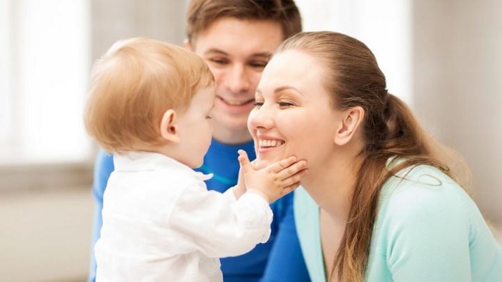 Как новосибирские врачи возвращают мужей в семьи?