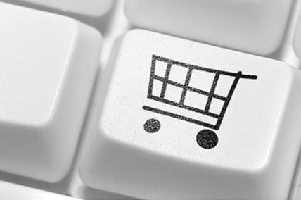 Полезные сервисы для интернет-торговли