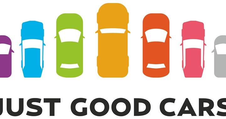 Just Good Cars: круговорот автомобилей в природе