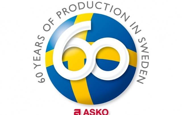 Выгодное предложение от ASKO!
