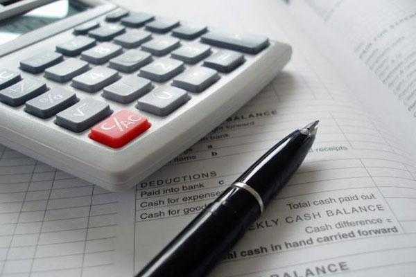 Новые возможности для бухгалтеров и налоговых консультантов!