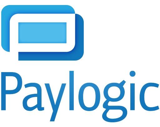 Pay-logic: новая ступень развития ЖКХ
