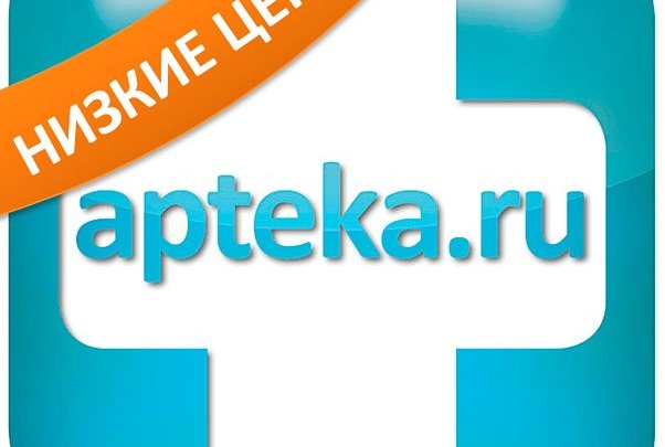 В гипермаркете Apteka.ru появился отдел лечебного питания Nutricia