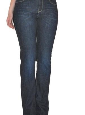 «Американские джинсы»: новое поступление, МОНТАНА в подарок, скидки
