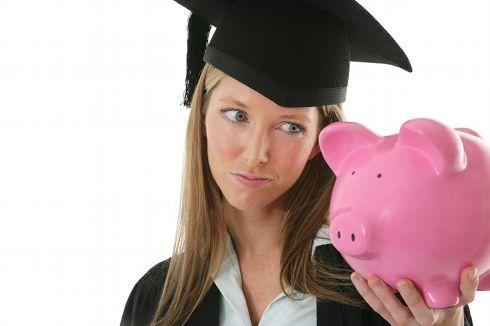 Бюджетирование и управленческий учет: учим внедрять самостоятельно