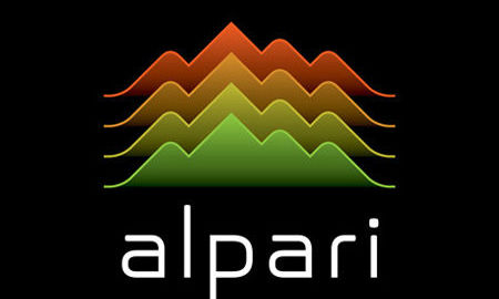 Победитель конкурса аналитиков «Альпари» предложил разобраться с долларовым трендом