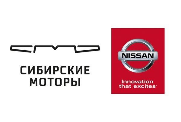 «Сибирские Моторы»: достойная работа, отличная зарплата!
