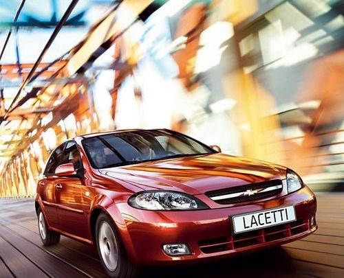 Chevrolet и Opel ждут тех, кто знает секрет покупки!