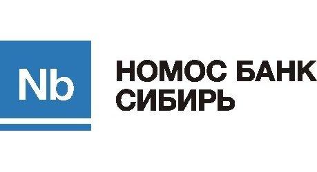 Осенние предложения НОМОС-БАНКа-Сибирь