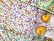 Фотокаталог «iТалина»: ткани для вдохновения