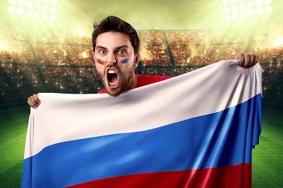 «Евро-2016». Мы все больны футболом