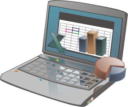 Как превратить Excel в мощную систему управления финансами?