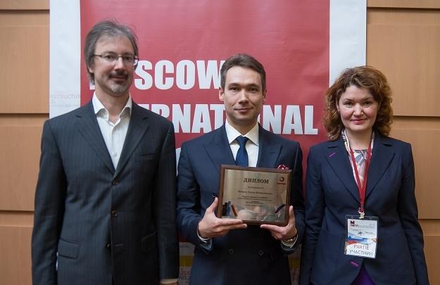 «Лесные жители» помогут новосибирцам освоить финансовую грамотность бесплатно