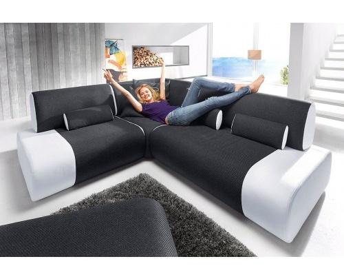 Приходите в гости к нам — мы диван подарим вам!