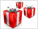 Подарки — это просто!