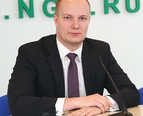 4G от «МегаФон»: новейший стандарт связи в Новосибирске