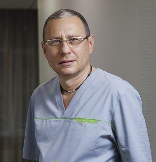 Легенды окостях: стоматологи раскрывают секреты имплантации зубов