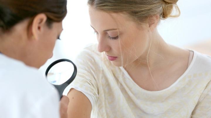 Третий лишний! Вычеркните инфекции из вашей личной жизни