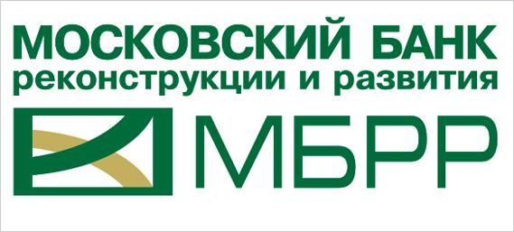 МБРР предоставил кредитную линию Группе компаний «Сибвез»