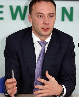 ЦАН: «Мы предлагаем несколько больше, чем сегодня принято на рынке»