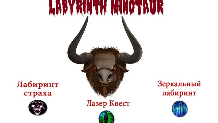 На улице Ленина, 12 случилось страшное и увлекательное событие