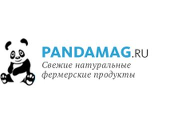 Начало продуктовой революции в Новосибирске?