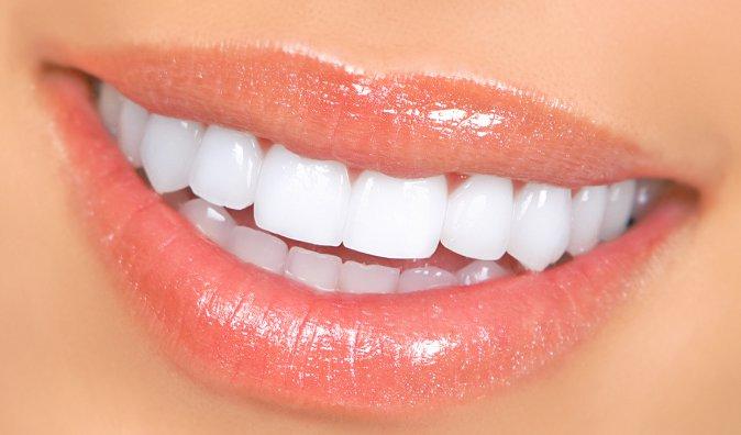 В Новосибирск пришла «прозрачная» ортодонтия